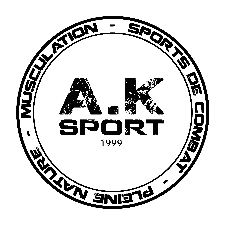 A.K sport